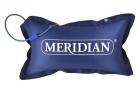 Кислородная подушка Меридиан, 40 л