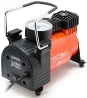 Автомобильный компрессор Daewoo DW50