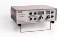 Электроаппарат Аппарат для гальванизации и электрофореза Поток-БР серый