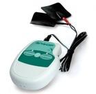 Аппарат для электрофореза и гальванизации Элфор