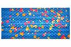 Аппликатор Ляпко Шанс плюс 6.2мм 118х235 синий