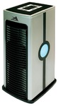 Очиститель воздуха Атмос Вент-1103
