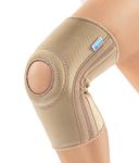 Бандаж на коленный сустав Orlett rkn-103(M) FXL