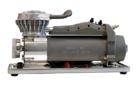 Автомобильный компрессор Беркут R24 (berkut)