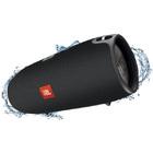 Беспроводная акустика JBL Xtreme Black (JBLXTREMEBLKEU)
