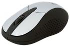Беспроводная мышь Defender Sofrano 335 Silver-Black USB