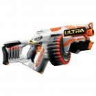 Бластер Nerf Ultra One (E6595)