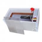 Инкубатор для яиц Блиц Норма на 72 яйца с автоматическим переворотом (12/220В)