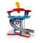 Большой игровой набор Paw Patrol (Щенячий патруль) Офис спасателей (база)