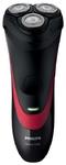 Бритва Philips S1310