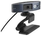 Веб-камера HP Webcam HD 2300