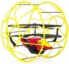 Радиоуправляемая игрушка Вертолет Air Hogs В клетке