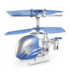 Вертолет Silverlit Нано Фалкон XS (84702)