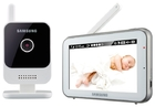 Видеоняня Samsung SEW-3042W