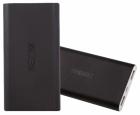 Внешний аккумулятор Remax Vanguard PowerBox 10000 mAh black