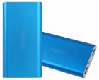 Внешний аккумулятор Remax Vanguard PowerBox 10000 mAh blue