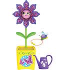 Волшебный цветок с волшебным жучком Silverlit 88446