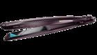 Выпрямитель для волос BaByliss ST327E