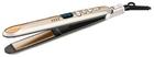 Выпрямитель для волос Philips HP8362