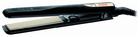 Выпрямитель для волос Remington S1005