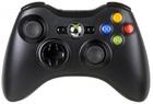 Геймпад Microsoft Xbox 360 Wireless Controller for Windows (jr9-00010)