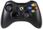 Геймпад Microsoft Xbox 360 Wireless Controller for Windows (jr9-00010)