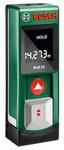 Дальномер Bosch PLR 15