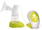 Двухфазный электрический молокоотсос Ramili Baby SE300