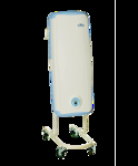 """Облучатель-рециркулятор воздуха ультрафиолетовый бактерицидный передвижной """"ОРУБп-3-5-""""КРОНТ"""" (Дезар-7)"""