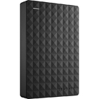 Жесткий диск Seagate Expansion Portable 500Gb STEA500400