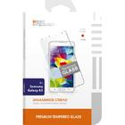 Защитное стекло InterStep Для Samsung A5 0,3мм (IS-TG-SAMGALXA5-000B201)