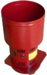 Зернодробилка Нива ИЗ-400К