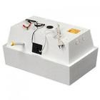 Инкубатор бытовой Золушка на 28 яиц (220, 12 В)