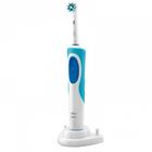 Зубная щетка Braun Oral-B Vitality 3D White D12.513