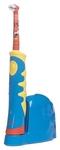 Зубная щетка Oral-B Kids Mickey Mouse