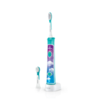 Зубная щетка Philips Sonicare For Kids HX6322/04