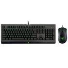 Комплект клавиатура и мышь RAZER Cynosa Pro Bundle (RZ84-01470200-B3R1)