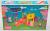 Игровой набор Свинка Пеппа (8831)