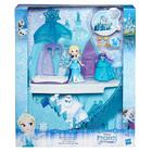 Игровой набор Холодное сердце Hasbro (b5197)