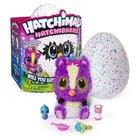 Игрушка Hatchimals Хэчибэйбис-Читри (6044070)