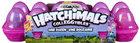 Игрушка Hatchimals коллекционные фигурки 12 штук в наборе 19116