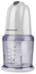 Измельчитель Maxwell MW-1403 W