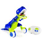 Интерактивный динозавр Zoomer Dino (14404-2)
