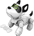Интерактивный щенок робот PupBo Silverlit 88520