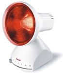 Инфракрасная лампа Beurer IL30