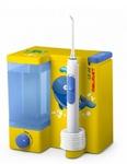 Ирригатор полости рта AquaJet LD-A8 детский