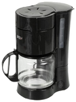 Капельная кофеварка Sinbo SCM-2940