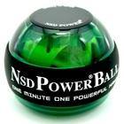 Кистевой тренажер Powerball 250HZ (PB-688) green