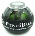Кистевой тренажер Powerball 250HZ Autostart Pro (PB-688AC)