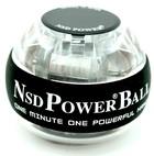 Кистевой тренажер Powerball 250HZ Crystal (PB-688 crystal)